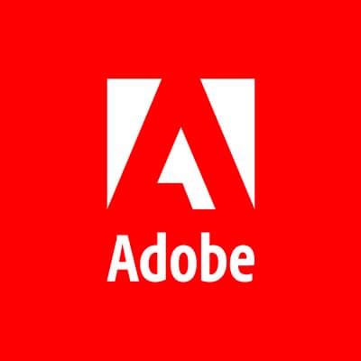 Adobe Creative Cloud Student