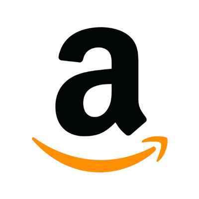 Amazon Prime België