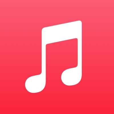 Apple Music Studentenkorting