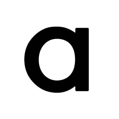 ASOS Kortingscode