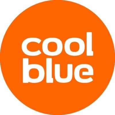 Coolblue Kortingscode & Cashback Acties